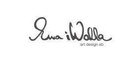 Ewa i Walla