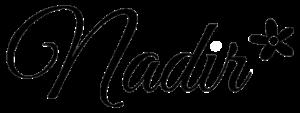 Nadir Positano
